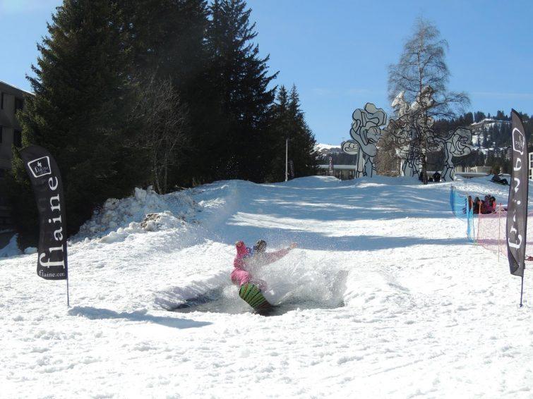 snow-flaine-activites-outdoor