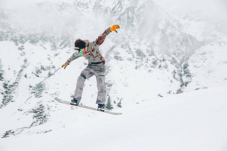 snow-freestyle-mayrhofen