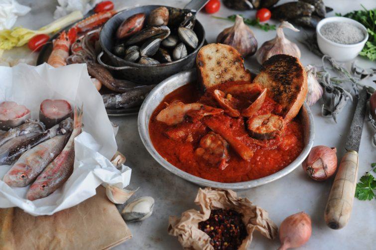 specialites-culinaires-visiter-livourne