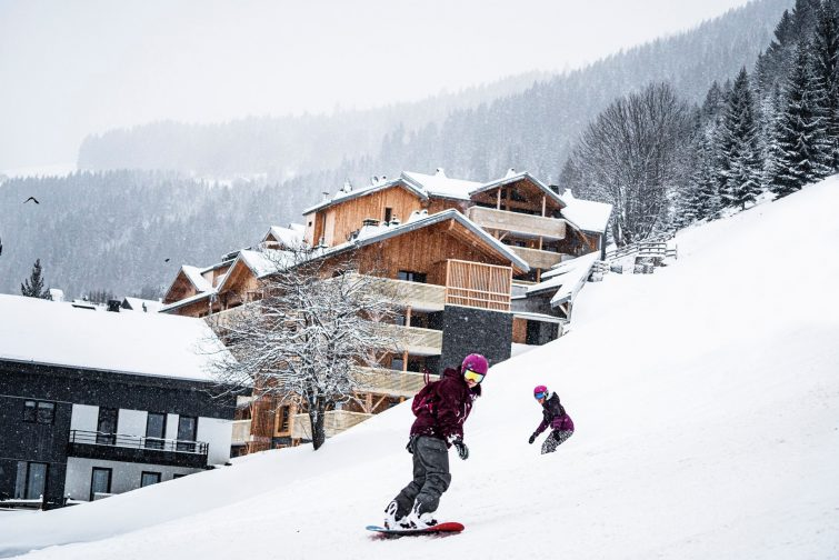 surf-chatel-activites-outdoor