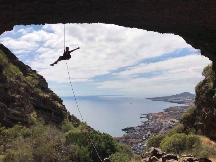 tenerife-activites-outdoor-escalade