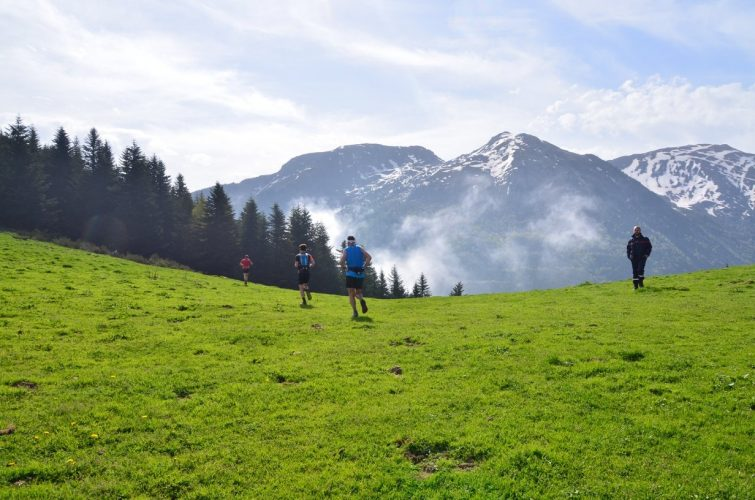 trail-ax-les-thermes