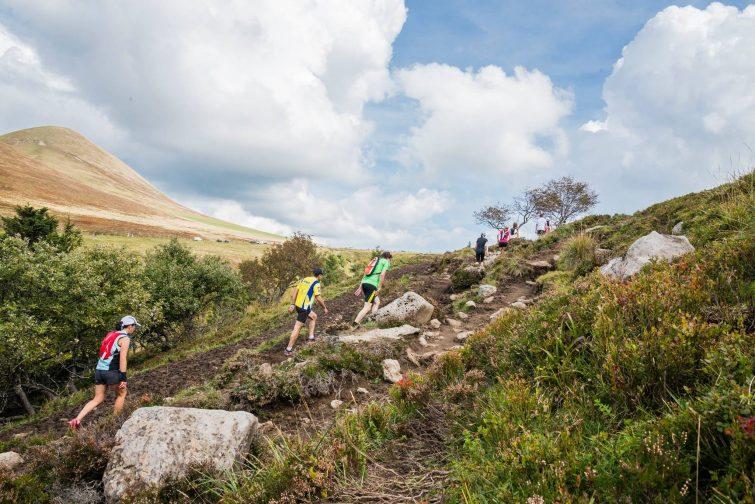 trail-mont-dore