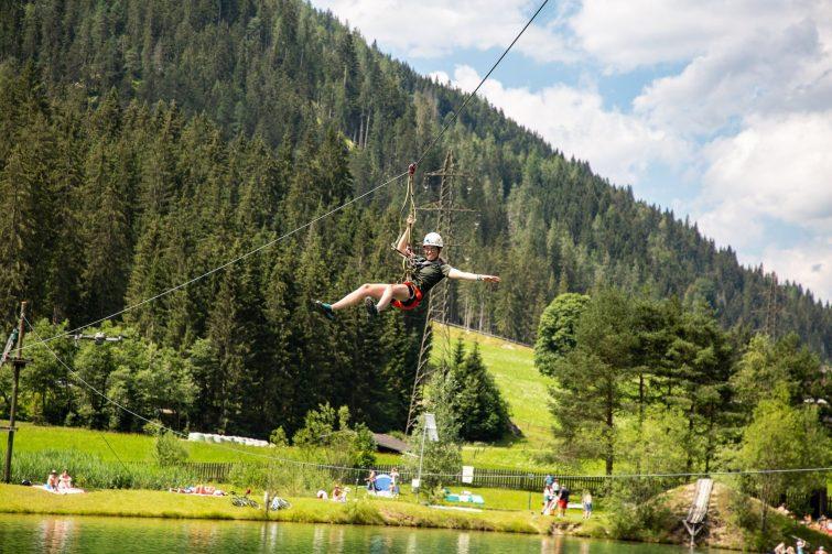 tyrolienne-activites-outdoor-flachau