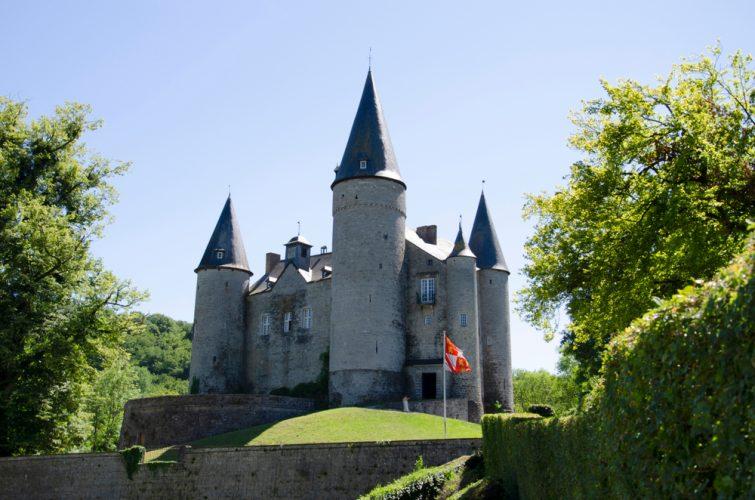 veves-chateau-celles-belgique