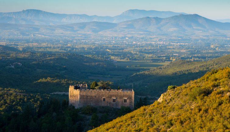 visiter-castelnou-chateau
