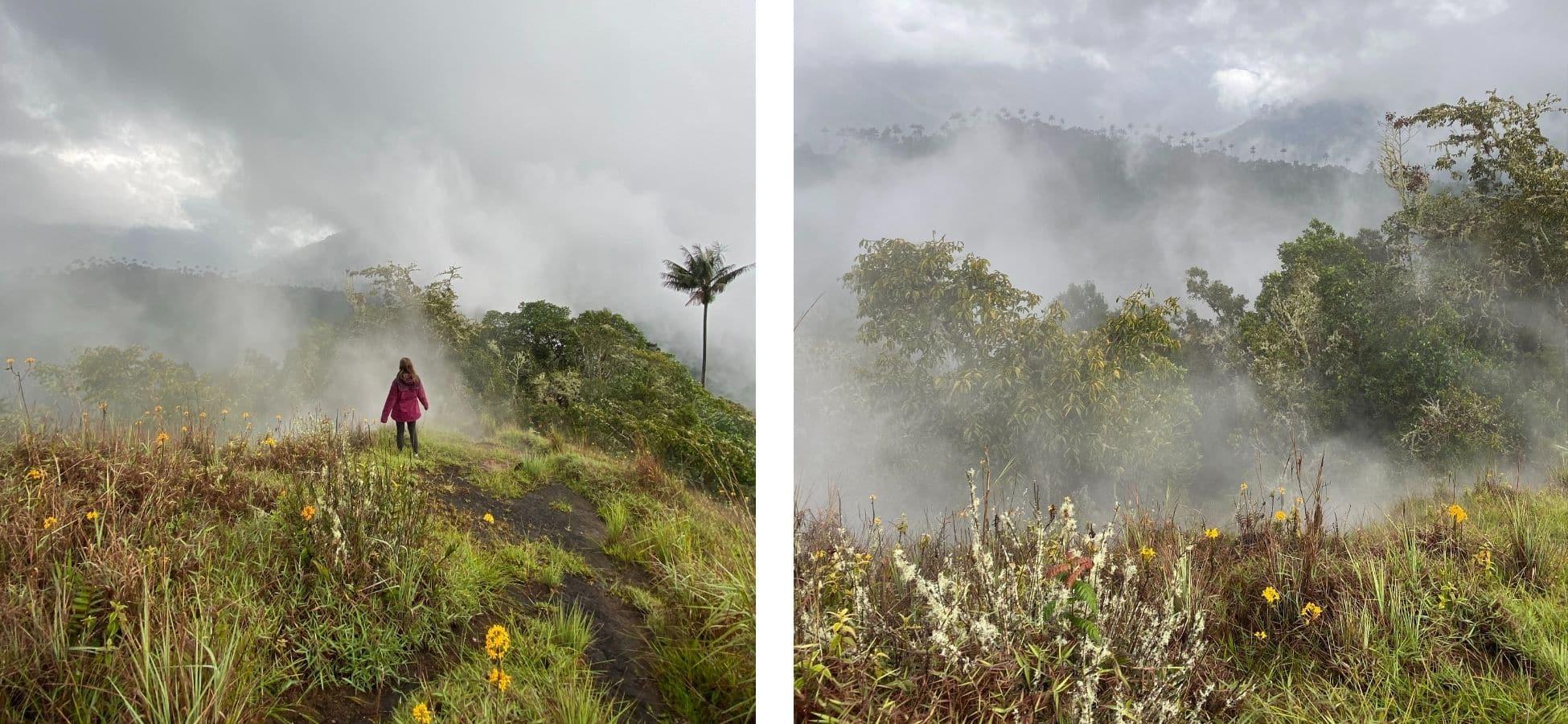 volcan-cerro-machin
