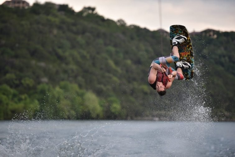 wakeboard-lac-leman