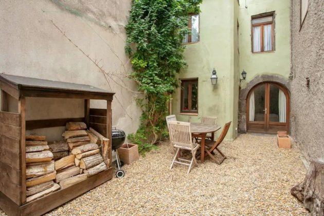 Airbnb Marseillan : les meilleures locations Airbnb à Marseillan
