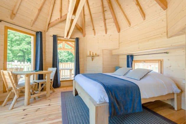 Airbnb Montbéliard : les meilleurs appartements Airbnb à Montbéliard