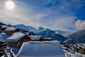 Peisey-Vallandry-couverture