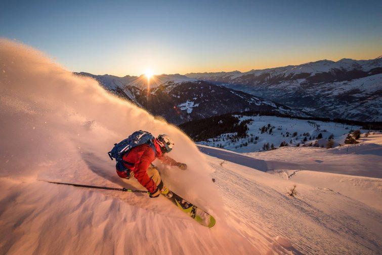 activites-outdoor-peisey-vallandry-ski