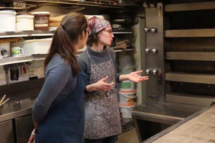 atelier-boulangerie-alsace