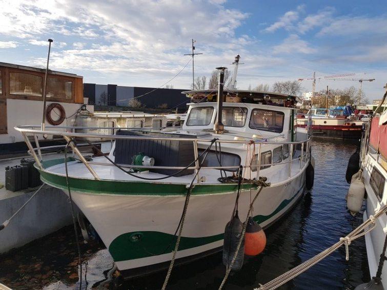 bateau-strasbourg-week-end-insolite