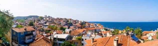 14 excursions à la journée à faire depuis Istanbul