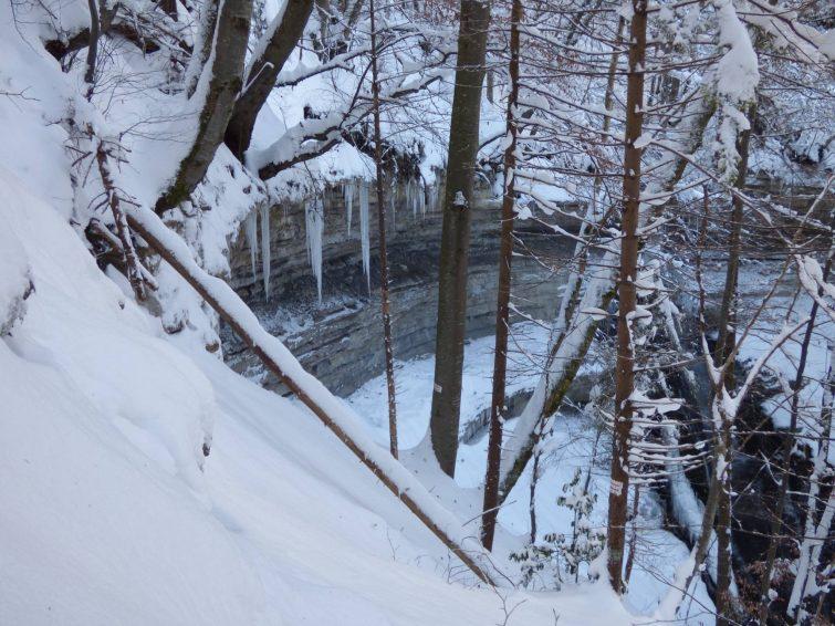 cascade-des-dioux-alpes