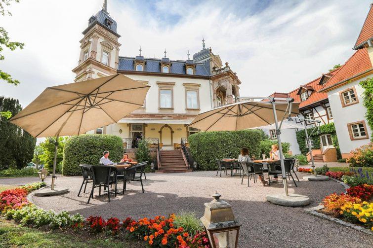 chateau-de-lile-week-end-insolite-alsace
