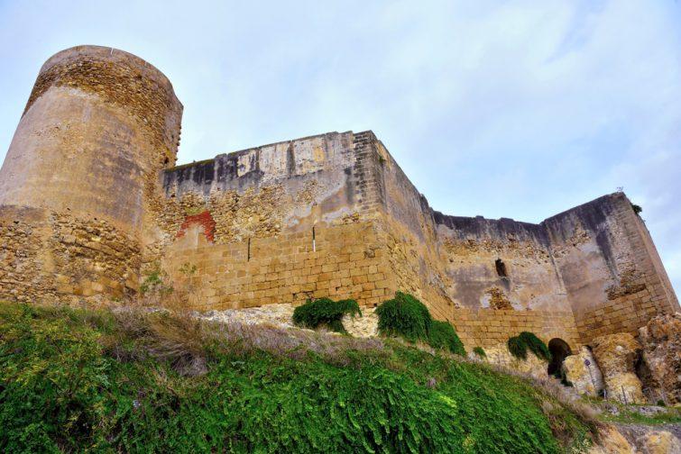 chateau-des-comtes-luna-sicile