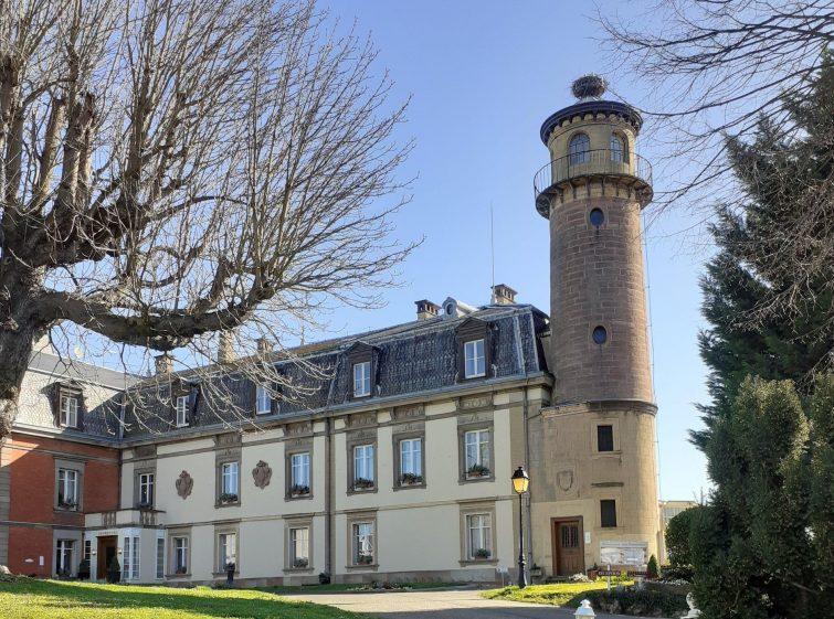 chateau-isenbourg-alsace