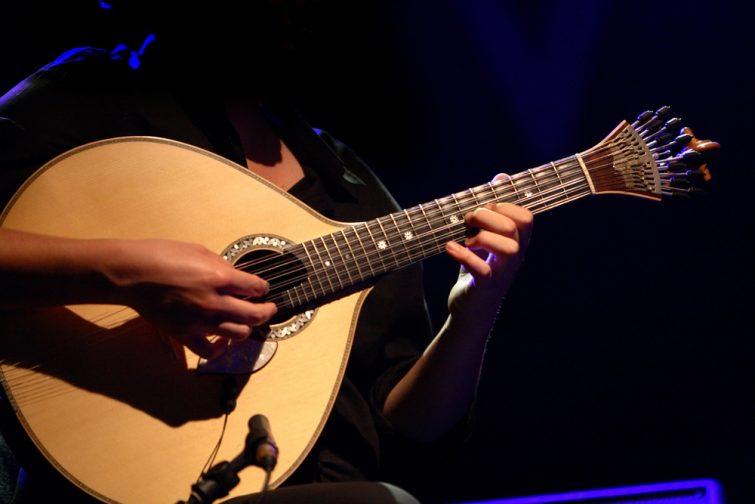 fado-lisbonne-musique