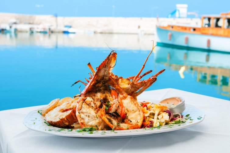 homard-crete-specialites