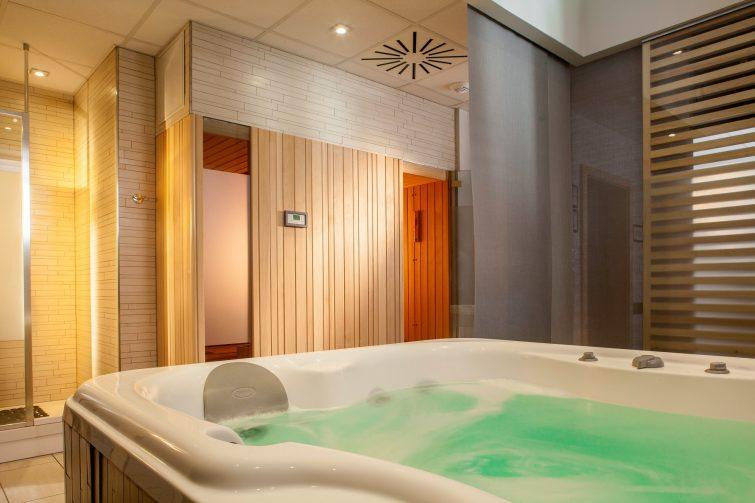 hotel-villa-k-saint-louis