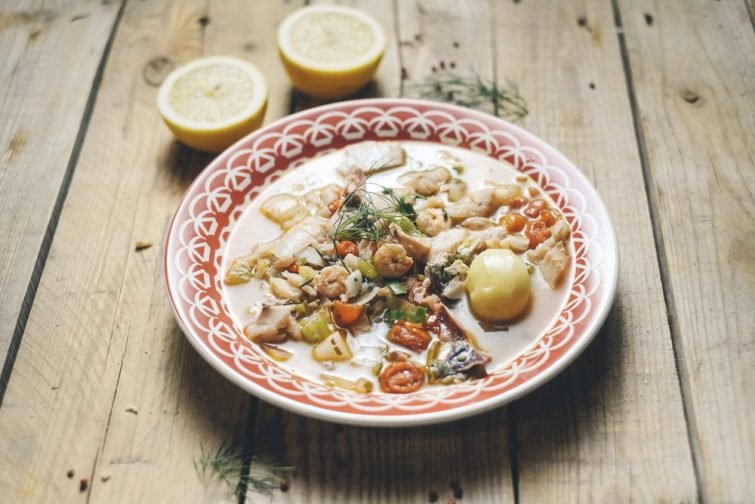 kakavia-soupe-greque
