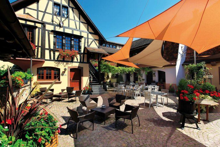 lecerf-restaurant-hotel