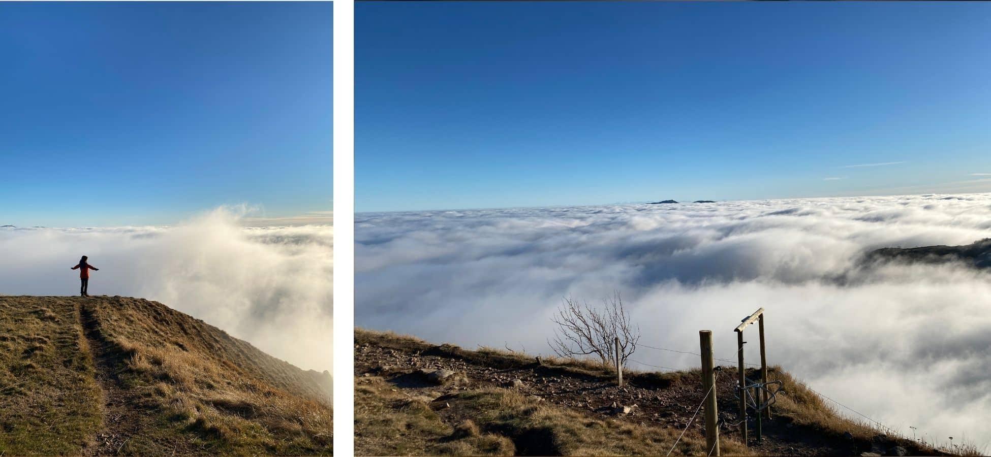 mer-de-nuages-hohneck-alsace