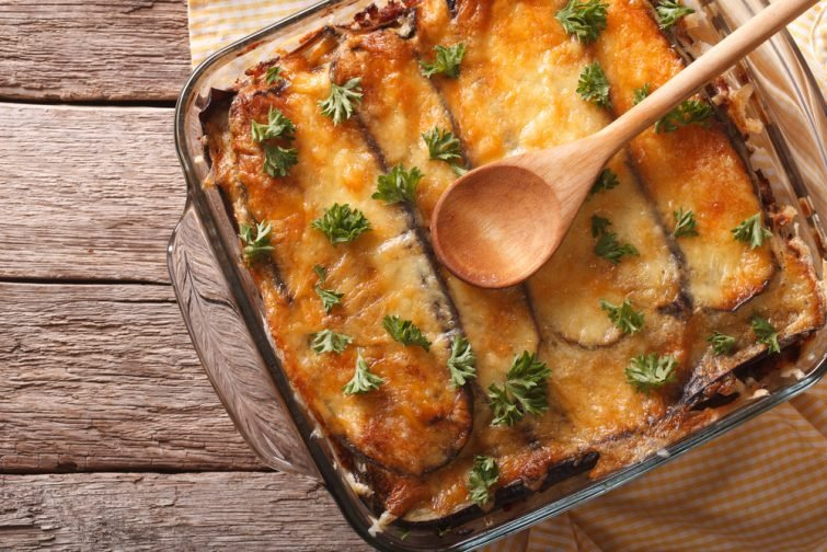 moussaka-specialite-greque