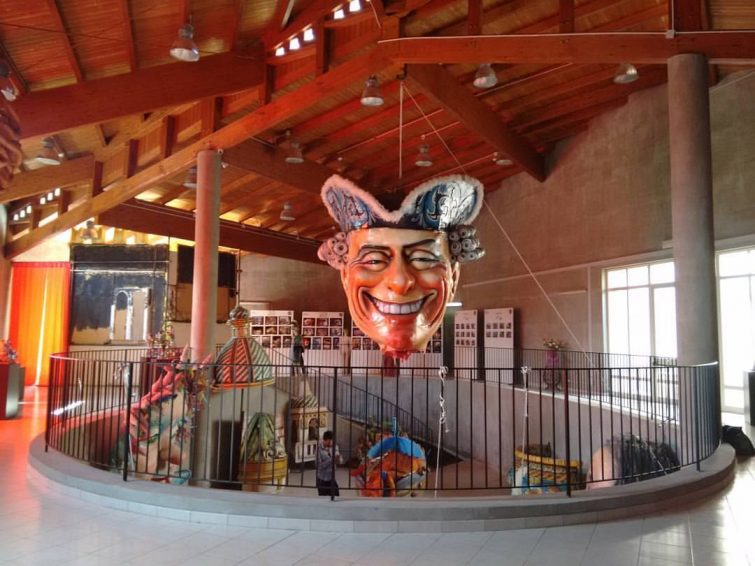 musee-carnaval-sciacca