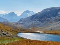 parc-national-vanoise
