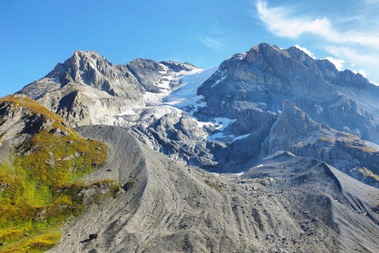 pic-de-la-grande-casse-parc-national-vanoise