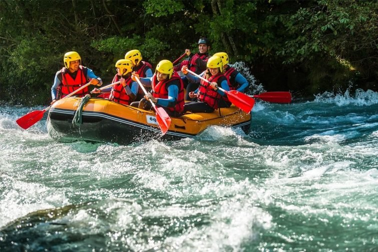 rafting-les-arcs-alpes