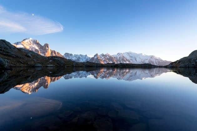 11 week-ends insolites en amoureux en Rhone Alpes