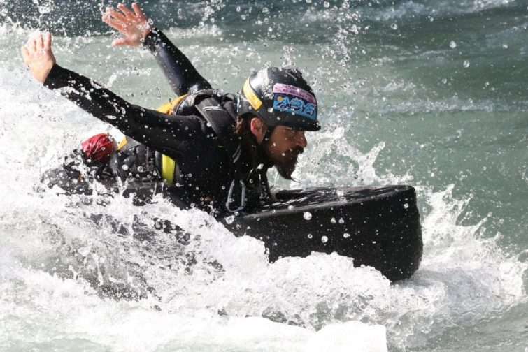 riverboard-activites-outdoor-peisey