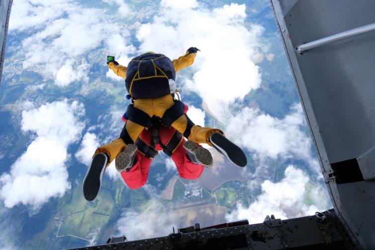 saut-tandem-parachute