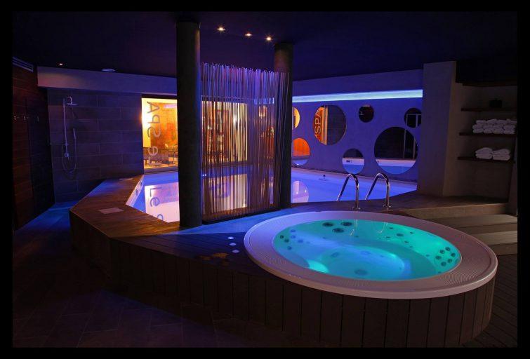 spa-lafayette-hotel-epinal