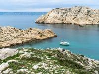 visiter-iles-frioul-bateau