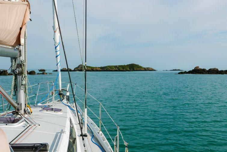 week-end-insolite-normandie-bateau