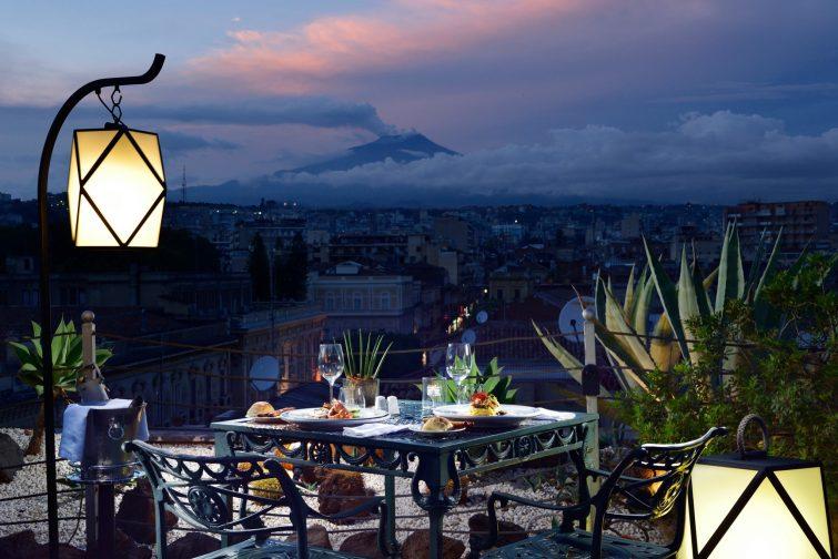 etna-roof-bar-catane