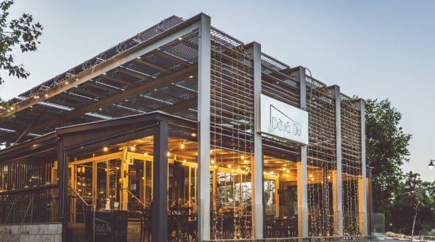 Les 11 meilleurs restaurants où manger à Jérusalem