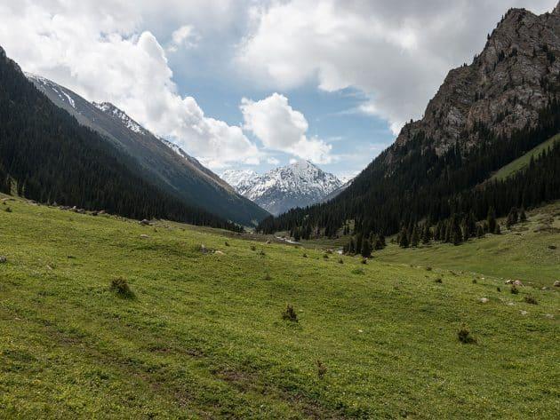 10 conseils pour voyager éco-responsable