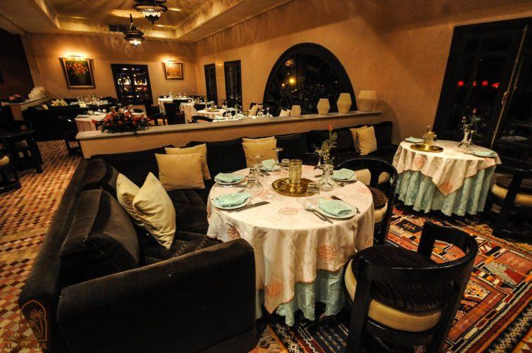 al-fassia-restaurant-marrakech