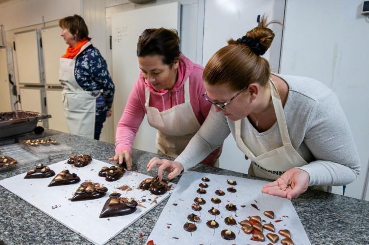 atelier-nantes-chocolat