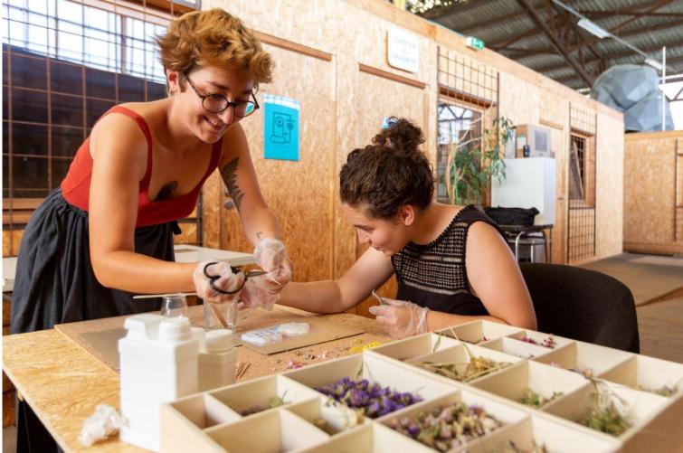 ateliers-nantes-bijoux