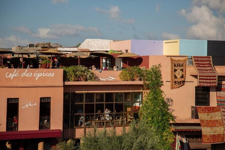 cafe-des-epices-marrakech