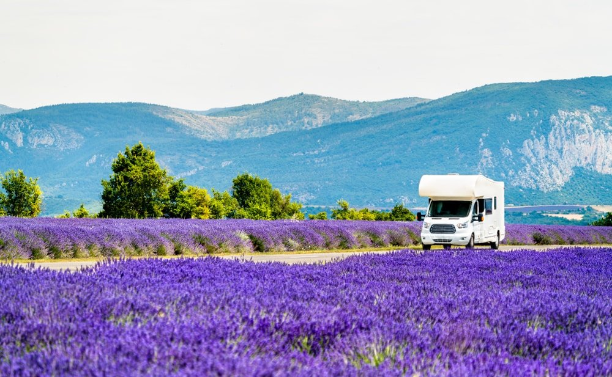 camping-car-permis