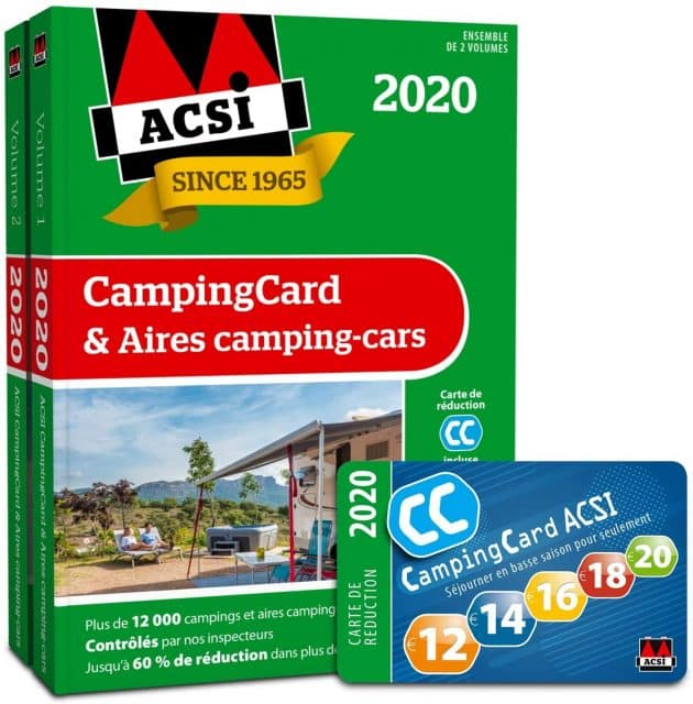 camping-cards