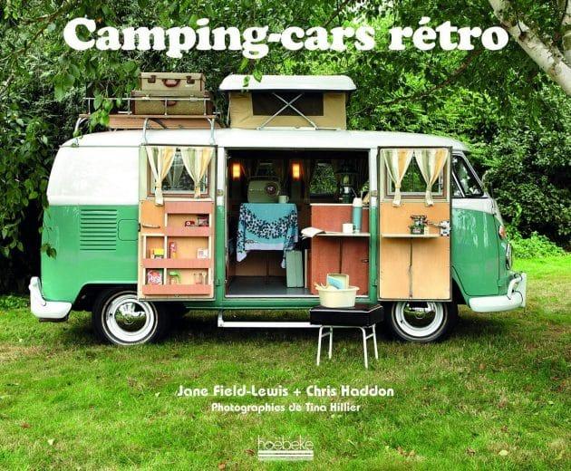 campings-cars-retro